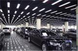 优车库:2017年中国二手车市场发展大预测