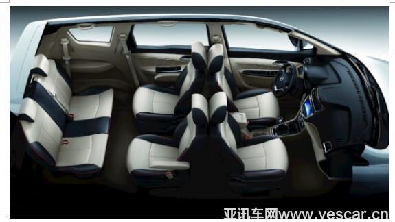 家用热门SUV哪款好?英致G5全面对决幻速S3L2