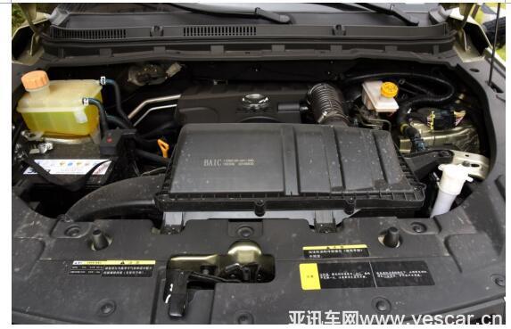 家用热门SUV哪款好?英致G5全面对决幻速S3L5