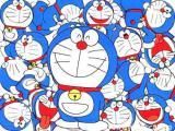 谁才是你的哆啦A梦 长安凌轩VS宝骏730