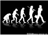 中国向制造强国进化,制造企业该何去何从
