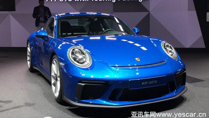 autohomecar__wKgFXFm22SiAWtblAAhNoSpo0pk633-2.jpg