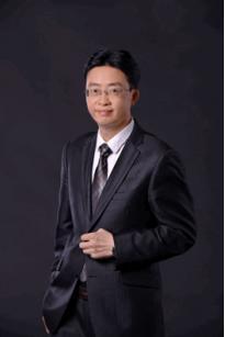 曾庆华博士出任江苏赛麟汽车质量总监