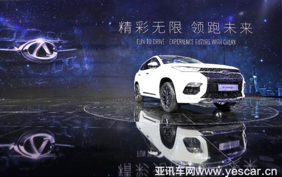 前有领克后有exeed,中国品牌迈上高端化崛起之路259.png