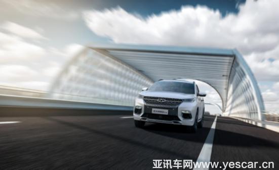 前有领克后有exeed,中国品牌迈上高端化崛起之路778.png