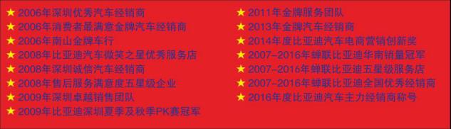粤迪十一周年盛典,燃亮鹏城仲冬777.png