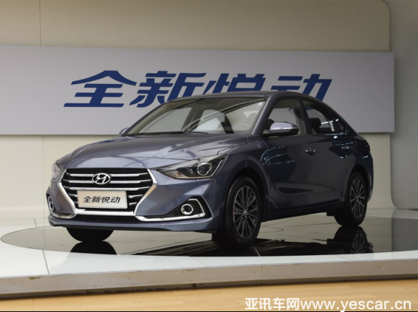 【确认20】智领未来新征程 北京现代传递全新品牌价值359.png