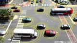 更好的推动自动驾驶 盘点各国对其政策