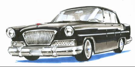 总说国外汽车设计优雅却忘了国内的瑰宝(四)251.png