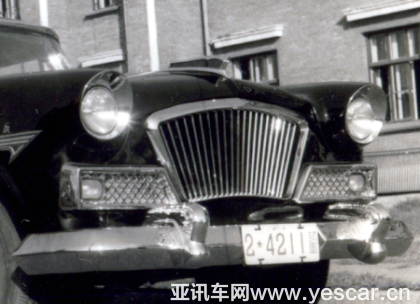 总说国外汽车设计优雅却忘了国内的瑰宝(四)533.png
