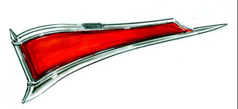 总说国外汽车设计优雅却忘了国内的瑰宝(四)875.png