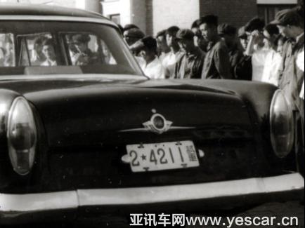 总说国外汽车设计优雅却忘了国内的瑰宝(四)948.png