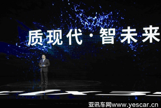 【26确认】回归性价比本源 今年三款新车彰显北京现代初心不变-1222(1)326.png