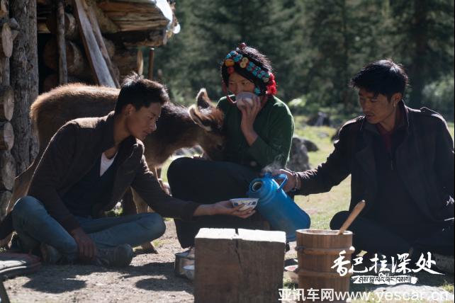 北京(bj)20)护航《香巴拉深处》纪录片179.png