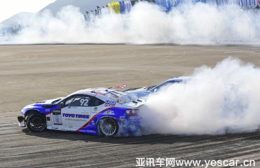 豪霆赛车的出现,中国赛车运动的春天来了!477.png