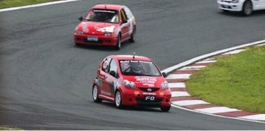 豪霆赛车的出现,中国赛车运动的春天来了!1102.png