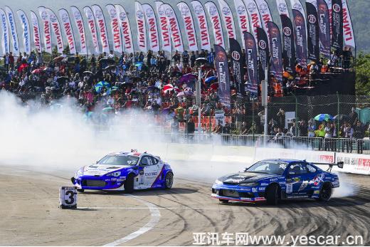 豪霆赛车的出现,中国赛车运动的春天来了!1232.png