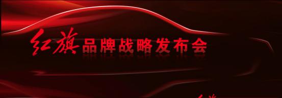 确认12-17.30功夫auto 1月12日推文(1)83.png