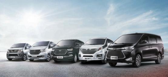 0111【新闻稿】政府采购创新发展研讨会举行 江淮作为唯一汽车企业代表出席733.png