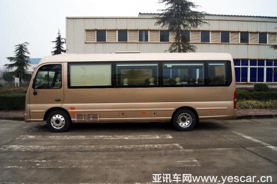 性能优越品质稳定 致道客车扬州市市级机关公务车交车仪式成功举行770.png