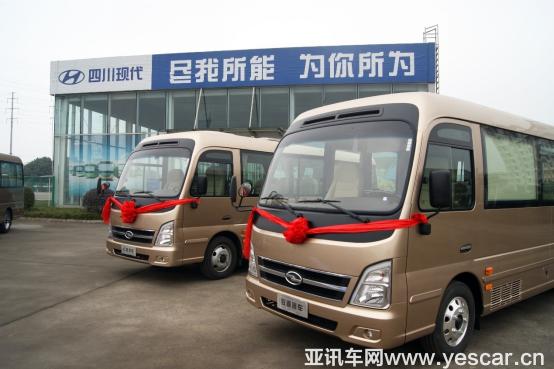 性能优越品质稳定 致道客车扬州市市级机关公务车交车仪式成功举行928.png
