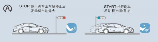 稿件3:油耗低动力足 试驾新雷凌185t599.png
