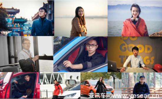 此品牌用2个月时间画了10幅画像,哪幅更像你?324.png