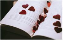 奕's ME!追求女神的完美计划,奕泽IZOA教你一段浪漫耳语