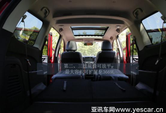 """最具性价比的mpv车型推荐,北汽幻速h5豪华版""""面面俱到""""795.png"""