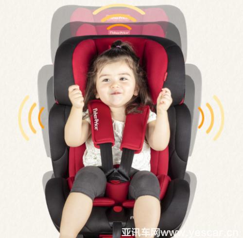 安全座椅�x�并不�y�M雪安全