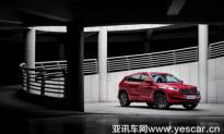 战略持续推进 轿跑SUV斯柯达柯迪亚克GT预售正酣
