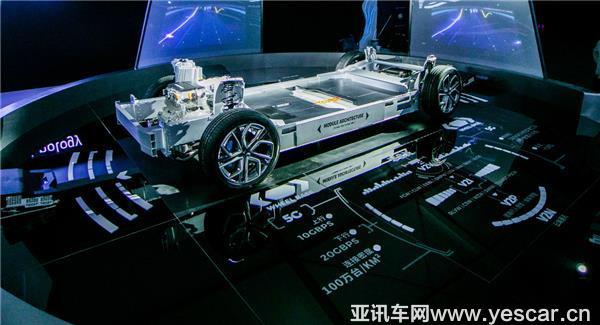 http://www.reviewcode.cn/youxikaifa/49667.html