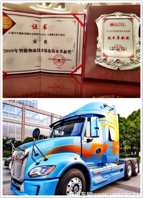 http://www.xqweigou.com/kuajingdianshang/31790.html