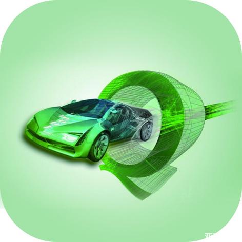 7--安全驾驶电动汽车必学秘籍!欧拉R1邀您领会!246.png