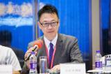 e-POWER如何落地中国?对话日产高层