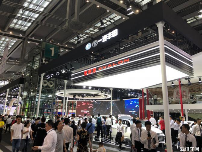 http://www.syhuiyi.com/changlexinwen/11225.html