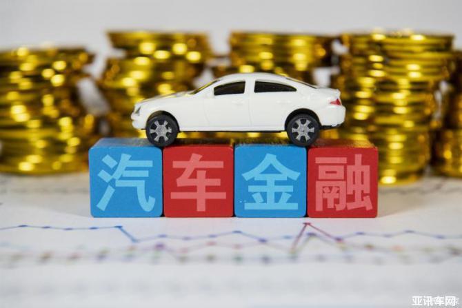 http://www.weixinrensheng.com/caijingmi/941526.html
