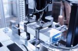 比亚迪宁乡动力电池项目2020年投产