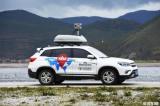 促智能升级 百度建智能交通联合实验室