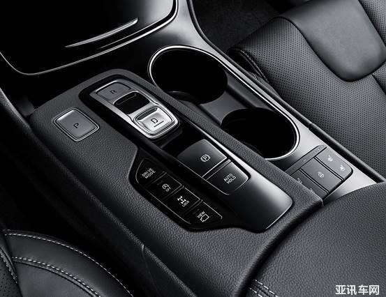 ADAS智能驾驶辅助系统 让行车安全不求人 汽车殿堂