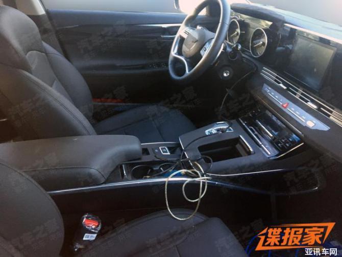 http://www.carsdodo.com/xiaoliangshuju/335299.html
