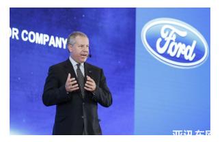 福特销量提升秘诀1285.png