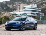 开启卖车新模式 特斯拉发力小视频推广