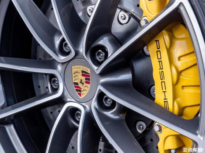 美《消费者报告》发布2020汽车品牌排名