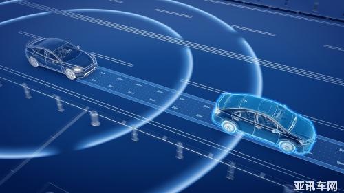 四维图新:沿智能汽车创新发展战略的规划之路创新发展