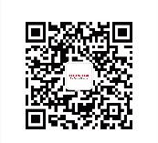 03151350fb2620895a4223.png