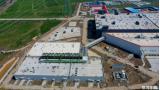 市值暴增 特斯拉计划在亚洲新建工厂