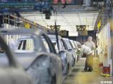 美媒:汽车业岗位正更多地流向中国