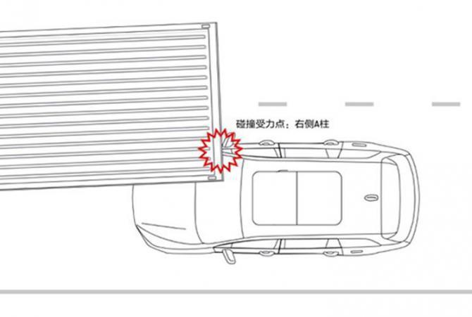 注重安全质量 理想汽车回应追尾事故