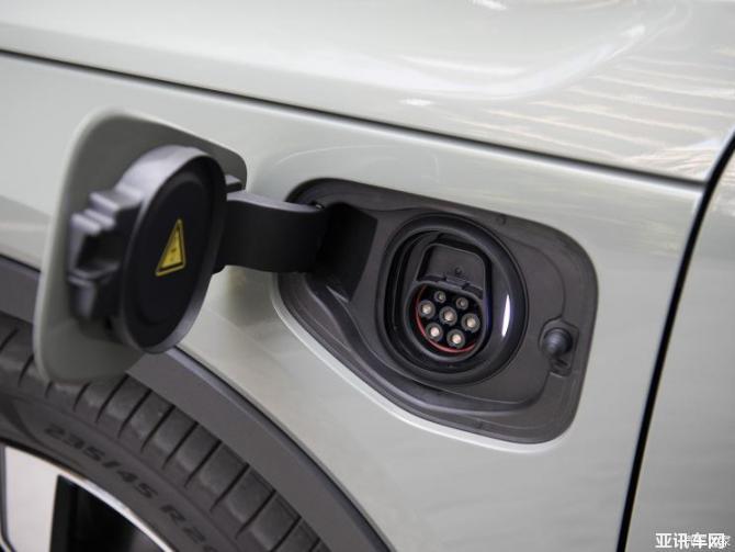 沃尔沃扩大根特工厂 电动车产能达三倍